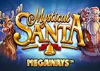 mystical-santa-megaways