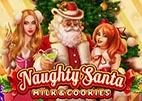 naughty-santa