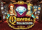 queens-and-diamonds