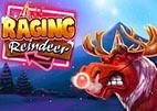 raging-reindeer