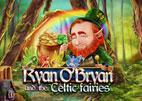 ryan-o-bryan
