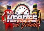 speed-heroes