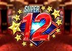 super-12-stars