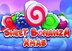 sweet-bonanza-xmas