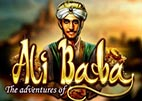 the-adventures-of-ali-baba
