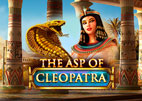 the-asp-of-cleopatra