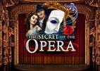 the-secret-of-the-opera