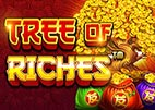 tree-of-riches