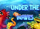 under-the-waves