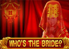 who-s-the-bride