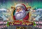 xmas-magic
