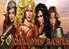 50-amazons-battle