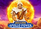 age-of-the-gods-apollo-power