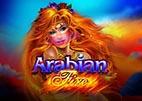 arabian-fire-loaded-with-loot