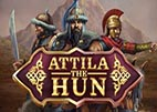 attila-the-hun