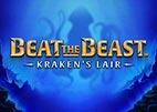 beat-the-beast-krakens-lair