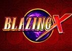 blazing-x
