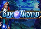 blue-wizard