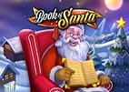 book-of-santa