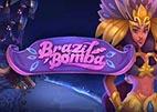 brazil-bomba