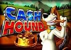 cash-hound