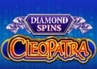 cleopatra-diamond