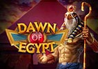 dawn-of-egypt