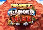 diamond-mine-extra-gold