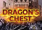 dragons-chest
