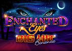 enchanted-eyes