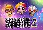 esqueleto-explosivo-2