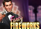 fancy-fireworks
