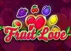 fruit-love
