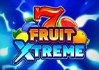 fruit-xtreme