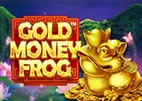 gold-money-frog