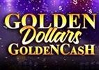 golden-dollars-golden-cash