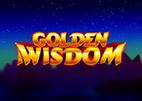 golden-wisdom