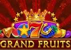 grand-fruits