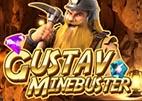 gustav-minebuster