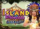 island-princess-quad-shot