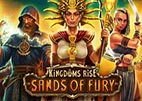 kingdom rise sands