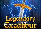 legendary-excalibur