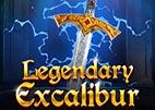 legendary-excalibur
