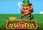 leprechaun-goes-wild