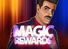 magic-rewards