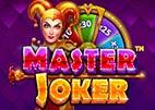 master-joker