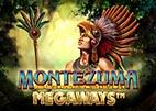 montezuma-megaways