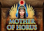 mother-of-horus