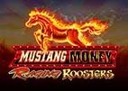 mustang-money-raging