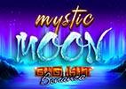 mysticmoon-big-hit